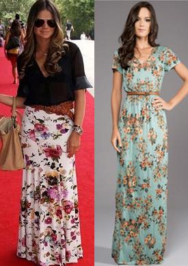 Looks com roupas casuais femininas!